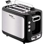 Tefal Toaster TT 3650 eds-matt/sw