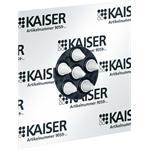 Kaiser Luftdichtungsmanschette 9059-61
