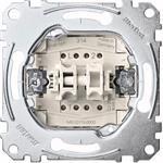 Merten Serienschalter-Einsatz MEG3115-0000