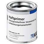 Kaiser Haftprimer 9000-02