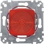 Merten Lichtsignal-Einsatz 319016