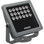 Philips LED-Scheinwerfer BCP411 #38286799