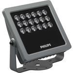 Philips LED-Scheinwerfer BCP412 #38308699