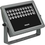 Philips LED-Scheinwerfer BCP415 #60109899