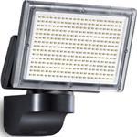 Steinel LED-Strahler XLED HOME 3 #029753