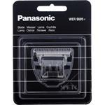 Panasonic Deutsch.WW Schermesser WER9605Y136