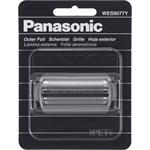 Panasonic Deutsch.WW Scherfolie WES9077Y1361