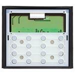 Legrand 342640 Zehnertastatur-Modul