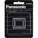 Panasonic Deutsch.WW Schermesser WES9064Y1361