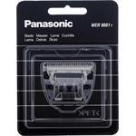 Panasonic Deutsch.WW Schermesser WER9601Y136