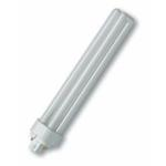Osram Leuchtstofflampe DULUX T/E26W/840IN