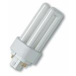 Osram Leuchtstofflampe DULUX T/E18W/840