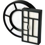 Electrolux Hepa-Filter-Set AEF 136 (VE2)