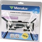 Electrolux MENA Filter-/Bürstenset MRK 02 (VE3)