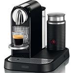 DeLonghi Espressomaschine EN266.BAELimousineBl