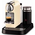DeLonghi Espressomaschine EN266CWAESixtiesWhit