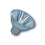 Osram Decostar 51 Titan-Lampe 46870 SP