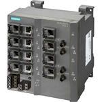 Siemens SCALANCE X112-2 6GK5112-2BB00-2AA3