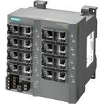 Siemens SCALANCE X116 6GK5116-0BA00-2AA3