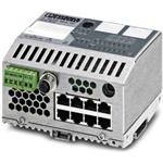 Phoenix Contact Smart Managed Compact Swit FL SWITCH SMCS 8GT