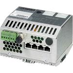 Phoenix Contact SmartManaged Compact Swit. FLSWITCH SMCS 4TX-PN