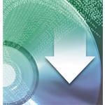 Phoenix Contact VPN-Tunnel-Lizenz FLMGUARDLIC #2700192