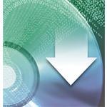 Phoenix Contact VPN-Tunnel-Lizenz FLMGUARDLICVPN-250