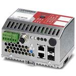 Phoenix Contact Router FL MGUARD GT/GT