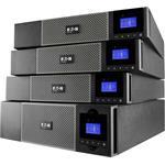 Eaton Batterieerweiterung 5PXEBM72RT2U