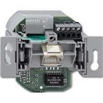 Busch-Jaeger IP-WLAN-Accesspoint UP PoE 8186/41