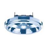 Osram Halospot 111 ECO-Lampe 48837 ECO SP
