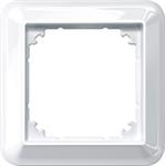 Merten Rahmen 1f.pws/gl 388119