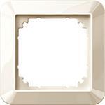 Merten Rahmen 1f.ws/gl 389144
