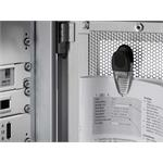 Rittal Dokumentenklammer DK 7950.200