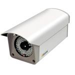 Legrand 391676 Aussen Farb-Kamera Infrarot Zoom