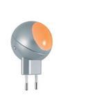 Osram Lunetta-Lampe LED Colormix 47010