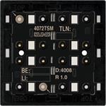 Jung KNX Tastsensor-Modul 4072 TSM