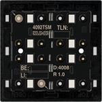 Jung KNX Tastsensor-Modul 4092 TSM