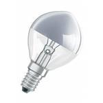 Osram Kopfspiegellampe SPC.MIRROR P SILV 25