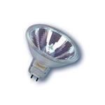 Osram Decostar 51 ECO-Lampe 48865 ECO WFL