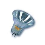 Osram Decostar 35 Titan-Lampe 46890 SP
