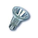 Osram Halopar 20 Lampe 64836 SP