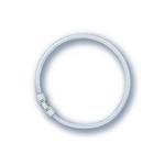 Osram Leuchtstofflampe Ringform FC 55W/840