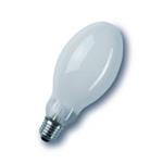 Osram Quecksilberdampflampe HQL 80 DE LUXE