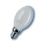 Osram Vialox-Lampe NAV-E 50/E