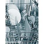 Bosch Spülhilfe-Set SMZ 5000