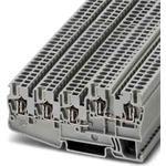 Phoenix Contact Initiatoren-/Aktorenklemme STIO 2,5/4-3B/L
