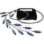 Telegärtner TG-Spleißkassette H02050A0125