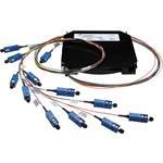 Telegärtner TG-Spleißkassette H02050W0073