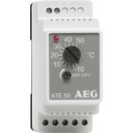 EHT Haustechn.AEG Außentemperaturregler ATE 50